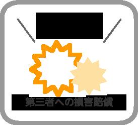 山形県民共済ポイント